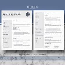 Professional Resume Template For Mac Pages And Word On Behance How To Adjust The Left Margin In Pages Business Resume Mplates Mac Hudsonhsme Template For Word And Mac Cover Letter Professional Cv Design Instant Download 037 Templates Ideas Free Fortthomas 2160 Resume Os X Salumguilherme New Apple Best Of 10 Free For And