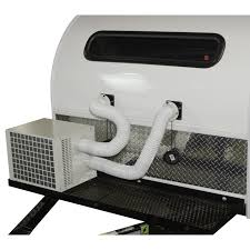 ClimateRight 5000 BTU Portable Air Conditioner And Heater   Camping ... 12v Portable Air Cditioner 12 Volt For Trucks Uk In Pakistan Delonghi Pac C120e To Model Mini Air Cditioner 12v230v Ukcampsitecouk Caravanning 5 Tips On How Keep Your Portablein Window Cool Titan Cditioners The Home Depot For Car Alternative 24v Plug In Vehicle Fan Thesambacom Vanagon View Topic Unit Arc102cs Whynter Compact Size 100 Btu Singer Sri Lanka Heating Cooling Micro Dc Rigid Hvac Specialist 12v Cheap And Easy Youtube