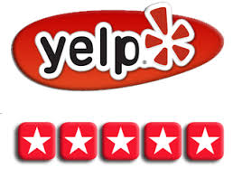 1 Method Center Reviews Yelp