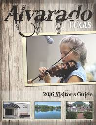 Pumpkin Patch Arlington Tx 2015 by Cleburnetimesreview Com Johnson County U0027s Only Daily Newspaper