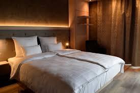meiser design hotel bayern hotels hotels hotel allianz