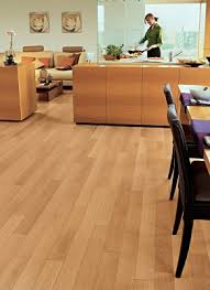 Uniclic Laminate Flooring Uk by Tfk Uniclic Quick Step 800 Elegance Sml Laminate Flooring
