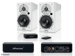 kabellose lautsprecher likehifi de stereo