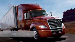 2017 LT Series Walk Around - YouTube Empire Trucks East Coast Truck Auto Sales Inc Used Autos In Fontana Ca 92337 2014 Freightliner Ca125 Evo Truck Sales 2012 Cascadia 2015 60 For Sale New Semi Trailers Deploys Test Fleet Of 30 Electric With Us Hinds Cc Agrees With Industry Partners To Train Diesel Equipment Quality Signs Hattiesburg Ms Munn Enterprises Students Diesel Tech Help Program Kick Into High Gear City Rochester Meets Community Requirements A Custom