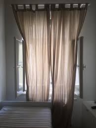 ikea lenda gardine