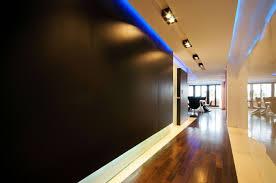 100 Hola Design A City Center Apartment By HOLA Homedezen
