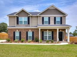 3 Bedroom Houses For Rent In Augusta Ga by Southampton Bill Beazley Homes