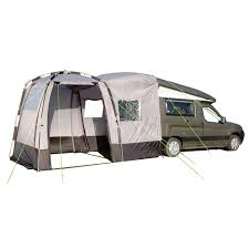 Khyam Tailgate XL Quick Erect Awning - Driveaway Awnings From Khyam UK Camper Van Awning Tarp Awnings Canopies Chrissmith Buy Air Inflatable Caravan And Porches Top Brands Fjord Iii Compact Campervan Annexe Driveaway Awning For Motorhome For Vans The Order All About Sale Vw Motorhome At Interior Freestanding Lawrahetcom Sleeper Quick Erect Drive And Floor Protector Alternative Pre Made Bromame House Images