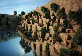 100 Sanjay Puri Architects Use Earthen Berms To Tuck A Central Reservoir