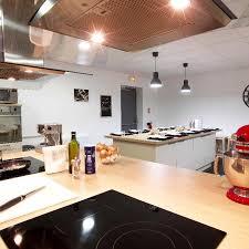 cuisine mol馗ulaire cours de cuisine mol馗ulaire 28 images cours de cuisine mol 233