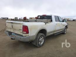 Trucks For Sales: Trucks For Sale Williston Nd Trucks For Sales Sale Williston Nd Rdo Truck Centers Co Repair Shop Fargo North Dakota 21 Toyota Tundra Tacoma Nd Dealer Corwin New 2016 Ram 3500 Inventory Near Medium Duty Services In Minot Ryan Gmc Used Vehicles Between 1001 And 100 For All 1999 Intertional 9200 Dump Truck Item J1654 Sold Sept Trailer Service Also Serving Minnesota Section 6 Gas Stations Studies A 1953 F 800series 62nd Anniversary Issued Ford Dump 1979 Brigadier Flatbed Dv9517 Decem Details Wallwork Center