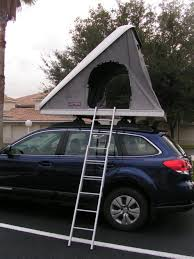 Climbing. Roof Top Tent Craigslist: For Columbus Variant Hard Shell ... Used Cars For Sale By Private Owner Pics Drivins Pickup Trucks On Craigslist En Boise Idaho Best Car 2017 Columbus Ga Dating Chevy Silverado For Nc 44 Fort Collins Fniture Luxury South Booneville Ms And Cheap Ohio Bound Any Vw Clubs Or Owners In The Columbusdublin Area Haydocy Buick Gmc Columbus Serving Westerville 2018