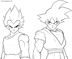 Black Panther Coloring Pages Books Also