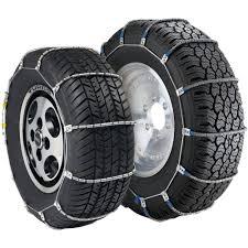 Heavy Duty Truck Tire Cables - Walmart.com