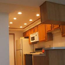 Recessed Lighting Fixtures GUARANTEED BEST PRICES