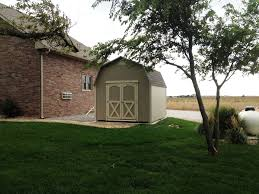 Sturdi-Bilt | Outdoor Storage Sheds & Barns Oklahoma Carriage House Storage Shed Pricing Options List Brochures Removal 4outdoor Be Unique With Custom Sheds And Prefab Garages Dutch Barn Amish Yard Traditional Series Buildings The Barn Raising Green Mountain Timber Frames Middletown Springsvermont Types Crew Corner Farm Everton Victorian Great Barns Cabin Shells Portable Sturdibilt Builders Topeka