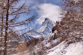 100 Chalet Zen Zermatt Alpine Guru