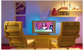 tv hintergrundbeleuchtung selbst de