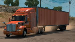 American Truck Simulator From Sacramento To Jackpot (New Truck ... Gary Mayor Tours Schneider Trucking Garychicago Crusader American Truck Simulator From Los Angeles To Huron New Raises Company Tanker Driver Pay Average Annual Increase National 550 Million In Ipo Wsj Reviews Glassdoor Tonnage Surges 76 November Transport Topics White Freightliner Orange Trailer Editorial Launch Film Quarry Trucks Expand Usage Of Stay Metrics Service To Gain Insight West Memphis Arkansas Photo Image Sacramento Jackpot