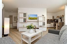 ferienwohnung apartment villa bettina wohnung 10 in