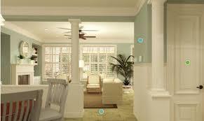 Martha Stewart s Builder Concept Home 2011 Time To Redefine What