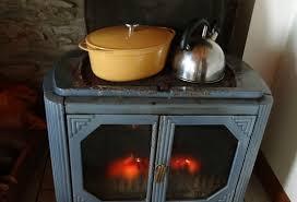 la cuisine au coin du feu la cuisine au coin du feu