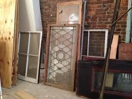 Bed Stuy Fresh And Local by Bed Stuy Fresh And Local Designing With Tile Salvage Windows