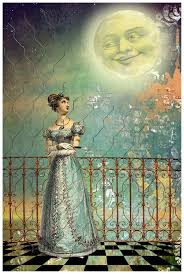 Luna Smashing Pumpkins Live by 1312 Best Moonbeams Images On Pinterest Sun Moon Stars Moon And