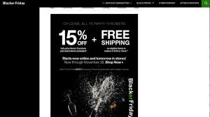 Crate & Barrel Black Friday 2018 Sale Predictions - YouTube Pottery Barn Fniture Shipping Coupon 4 Corner Fingerboards Coupon Code Crate Barrel Coupons Doki Coupons Hello Subscription And Barrel Code 2013 How To Use Promo Codes For Crateandbarrelcom Black Friday 2019 Ad Sale Deals Blacker And Discount With Promotional Emails 33 Examples Ideas Best Practices Asian Chef Mt Laurel Taylor Swift Shop Promo Codes Crateand 15 Off 2018 Galaxy S4 O2 Contract