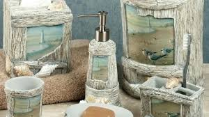 Ocean Themed Bathroom Wall Decor by Beach Themed Bathroom Wall Decor U2013 Luannoe Me