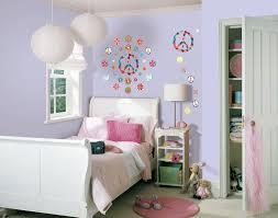 Table Lamps Bedroom Walmart by Decorating Elegant Bedroom Design With White Royal Velvet Sheets