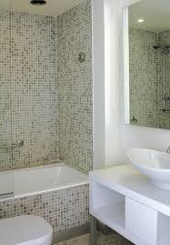 badezimmer hochschrank aldi 1 4 fa 1 4 r badezimmer