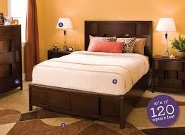 Bedroom Furniture For Small Bedrooms Pleasing On Designs With That Fits Suites Raymour And Flanigan 6