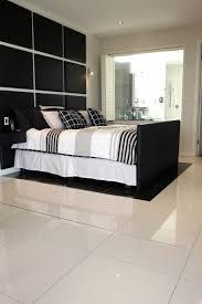 bedroom decorating porcelain tile large ceramic floor