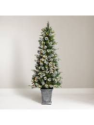 Christmas Trees Artificial Indoor Outdoor Christmas Trees MS