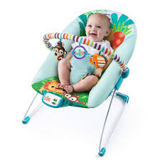 Multifunctional Baby Music Nursery Rocking Chair Child Toy ... Chair 48 Phomenal Nursery Recliner Chair Gliders For Modern Nurseries Popsugar Family Ronto Baby Rocking Nursery Contemporary With How Can I Choose The Best Rocking Indoor Top 11 Baby For Reviews In 2019 Music Child Toy Graco Glider Ottoman Metal Amazoncom Relax Mackenzie Microfiber Plush Fniture Collection Teacups And Mudpies Awesome With Valco Bliss Antique Grey Featured Pink Pad Build