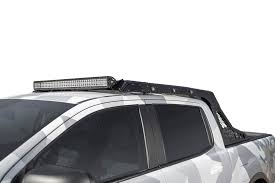 100 Off Road Roof Racks For Trucks HoneyBadger Rack ADD Road The Leaders In Aftermarket