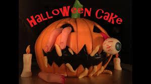 Corpse Bride Pumpkin Stencil by Halloween Cake Scary Pumpkin Youtube