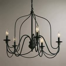 Top 49 Usual Globe Chandelier Linear Led Rustic Industrial Kitchen Lighting Chandeliers Arresting Farmhouse Fixtures Italian Pendants Country Style Brown