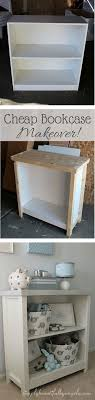 best 25 cheap furniture makeover ideas on diy house