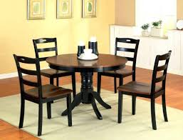 Dining Room Tables Ikea by Small Kitchen Table Ideas Ikea 28 Images 25 Dining Room