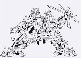 Coloriage A Imprimer Transformers Optimus Prime En Camion