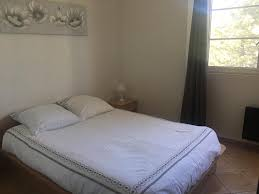 chambre d hotes la ciotat chambre d hôtes la bastide des châtaigniers chambre d hôtes la ciotat
