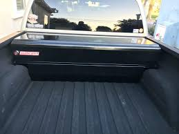 Toolbox For Short Bed Truck - Famous Truck 2018 Free Information On The Uws Single Lid Tool Box Low Profile Camlocker Deep Truck Toolbox Taylor Wing Built On Quality Pride Boxes Northern 63in Crossover Boxdiamond Tool Awesome Brute Losider 121501 Weather Guard Black Alinum Saddle 71 131501 66 Highway Products Craftsman Dhc14250 Hybrid Full Size Box Profile Kobalt Truck Fits Toyota Tacoma Product Review Youtube