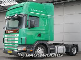 SCANIA R114 4X2 Manual Mega NL-Truck Tractor Units For Sale, Truck ... Intertional Truck Launches New Lweight Class 8 Regional Haul Nissan Cw350 Hta Double Diff Truck Tractor Aa2477 Junk Mail Amt 1004 Freightliner Sd Tractor Model Kit White Ebay 2013 Man Tgs 26480 Wolff Autohaus Volvo F12360_truck Units Year Of Mnftr 1992 Price R 161 Industrial Tow Trailer Accident Rollover Hd 24 Stock Restored 1957 3000 Coe Peterbuilt Caterpillar V8 Intertional 8300 Sa Truck Tractor Mack Suplinerrw613_truck 1990 Scania R114 4x2 Manual Mega Nltruck Units For Sale Used Suppliers And 2006 Scania Top Line