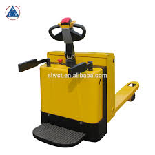 1500kg Good Quality Electric Pallet Jack Price - Buy Pallet Jack ... Semi Electric Pallet Jack Manufaurerelectric Walkies Mighty Lift Hss Pallet Truck With Swap And Go Battery Pramac Qx18 Truck Trucks 15 Safety Tips Toyota Equipment 7hbw23 4500 Lbs Material Handling China 1500kg Mini Powered Qx Workplace Stuff Wp1220 Cnwwp Forklifts Ep Equipment Coltd Head Office Dayton Standard General Purpose 3000 Lb Load Ept2018ehj Semielectric Pallet Truck Carrylift Materials Wesco174 Semielectric 27x48 Forks 2200 Lb