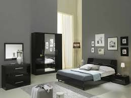 chambre complete adulte discount chambre chambre complete adulte best of 32 couche adulte pas cher