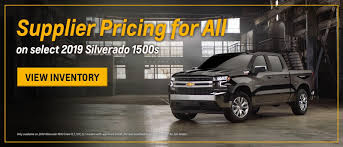 100 Montgomery Truck Sales Capitol Chevrolet Alabamas Top Chevy Dealer