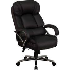 Serta Big And Tall Executive Office Chairs by Big Tall Executive Chair Ebay