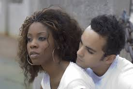 QOTW Why Are Black Women So Hesitant To Date And Marry Non
